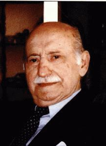 Alfredo Ciannameo