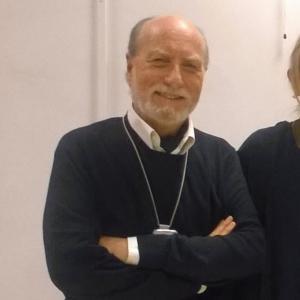 Angelo Giorgio Pellicano