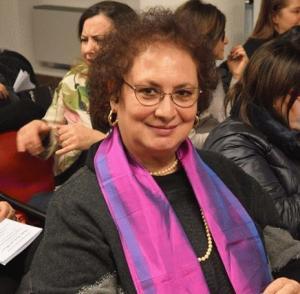 Anna Delle Noci