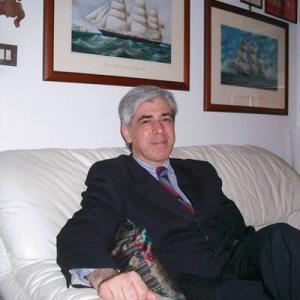 Carmine de Leo