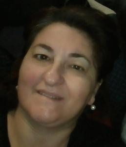 Dora Manzo