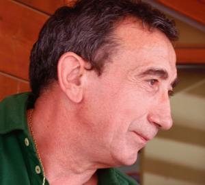 Giorgio Mangione