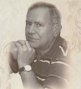 Michele Raspateli