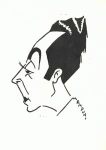 Raffaele Pagliara - Poesie dialettali foggiane