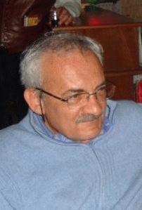 Ruggiero Balducci